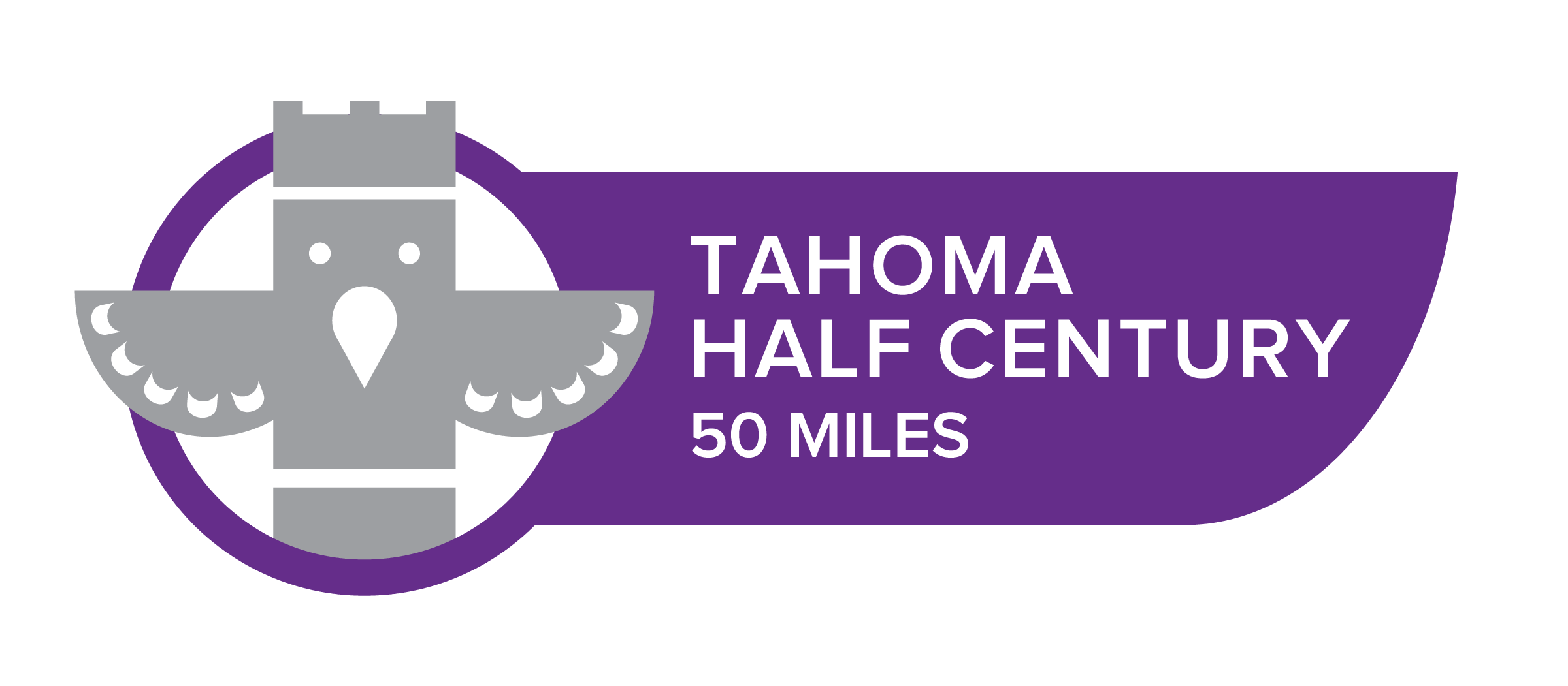 Courage tahoma feather icon