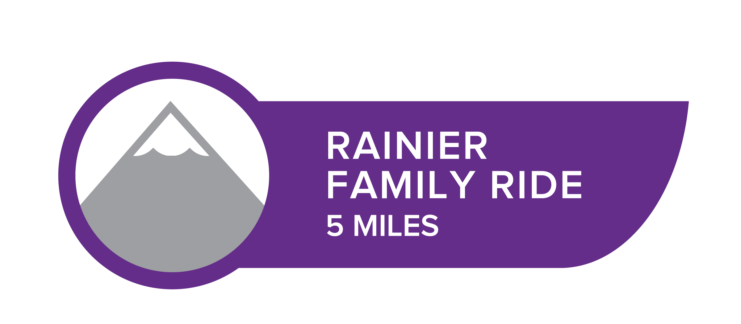 Courage Rainier Feather Icon