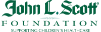 John L Scott Foundation