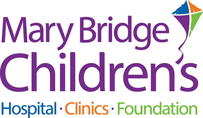 Mary Bridge Childrens