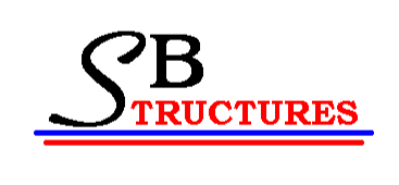 sb structures logo resized